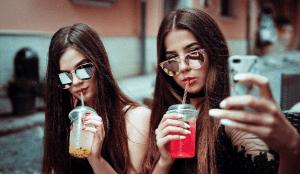 Instagram permite los anuncios de branded content creados por influencers