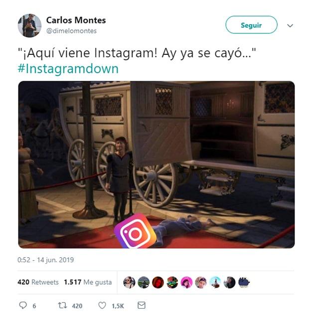 instagram-meme