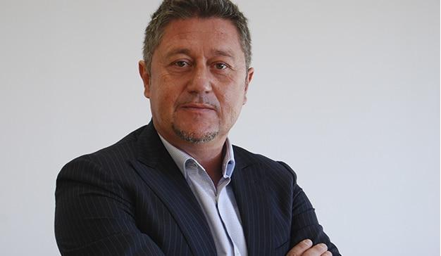 Mariano Lucas Morales