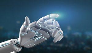 IA - El cambio que viene en el sector publicitario