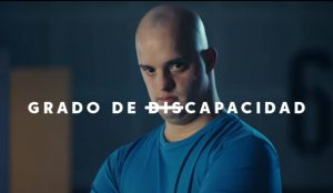 LaLiga Genuine Santander muestra las verdaderas capacidades de sus equipos en su nueva campaña