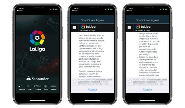 laliga-app