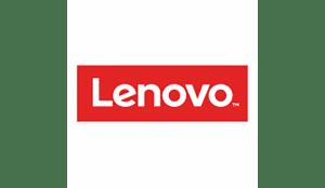 Lenovo y Cetelem ofrecen el primer servicio de financiación online