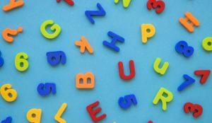 La lucha fratricida entre Palabras y Números en el campo de batalla de la medición