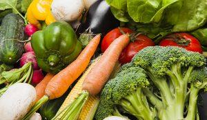 Lidl también dejará de usar bolsas de plástico para frutas y verduras