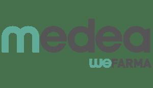 Medea WEFARMA se une al grupo Havas
