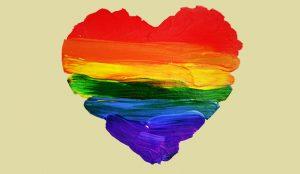 10 campañas para celebrar el amor, la tolerancia y la diversidad este Orgullo 2019