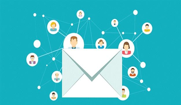 Email Marketing: la estrategia de comunicación de las empresas en plena era digital