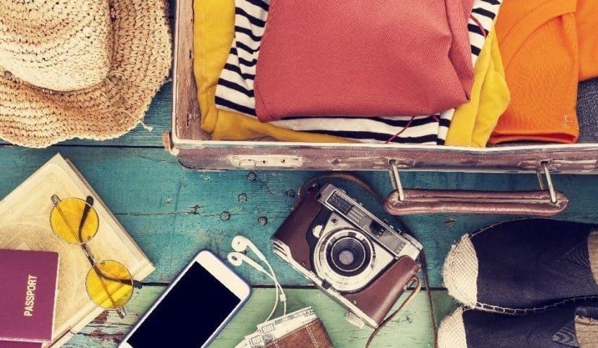40 blogs de marketing para llevar en la maleta este verano