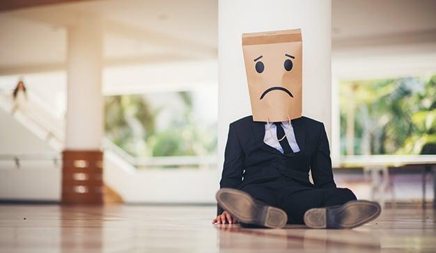 Los directores de marketing, pesimistas con los resultados del próximo semestre