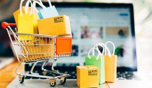 Los marketplaces se consolidan como canal de ventas: el 96% de los compradores online los han usado alguna vez