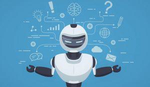 La importancia del marketing digital en las startups
