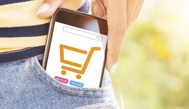 La inversión retail en publicidad digital móvil crecerá más de un 20% este año en EE.UU.