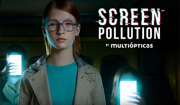 multiopticas-screen-pollution