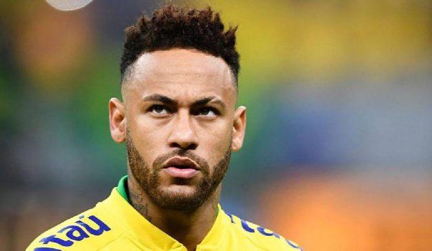 Mastercard paraliza sus relaciones con Neymar tras las acusaciones de violación