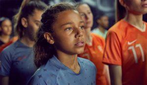 Nike y su espaldarazo al deporte femenino: ¿una apuesta tan loable como cínica?