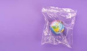 El camino hacia el packaging sostenible: compromiso, alianzas e innovación