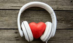 Los podcasts serán responsables del 30% de los ingresos publicitarios del audio digital este año