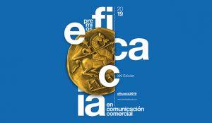 El jurado de los Premios Eficacia 2019 elegirá a los ganadores entre 203 casos