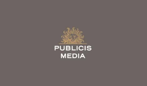 Publicis Media Commerce
