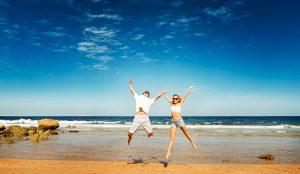 Las redes sociales, fuente de inspiración de los jóvenes para elegir destino de vacaciones
