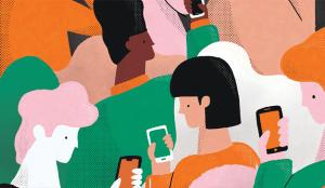 En las apps de los retailers el 65% de los compradores da prioridad a las