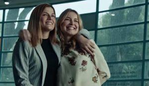 Ruavieja y Leo Burnett en Cannes Lions 2019