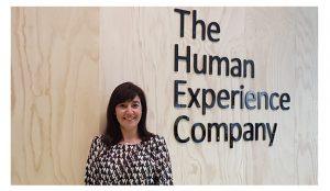 Ruth Díez, nueva Account Manager de Starcom