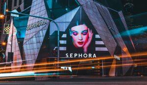 Sephora cierra durante una hora para concienciar sobre el racismo