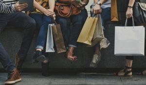 Los valores de marca influyen directamente en la decisión de compra