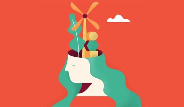 La sostenibilidad, un edén en el que las marcas deben internarse (sí o sí) con urgencia