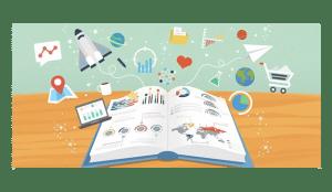 Cómo el storytelling distingue un producto