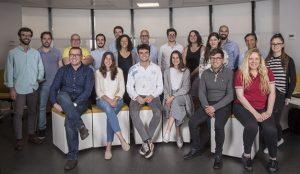 Sum Digital invertirá 20 M€ en la adquisición de cuatro empresas