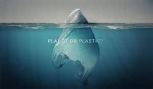 La shortlist de Sustainable Development Goals deja a España en el dique seco en Cannes Lions