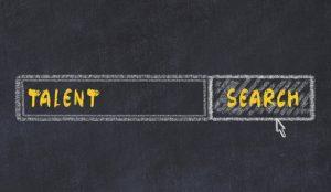 Cómo retener y atraer la joya de la corona de las empresas: el talento
