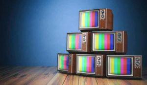 La televisión conectada crece, su inventario también