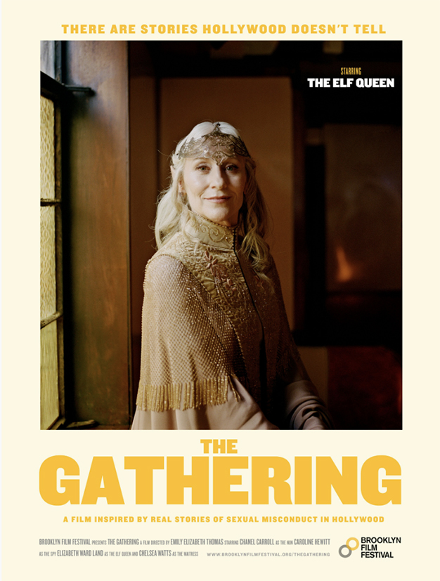 the-gathering-elfa