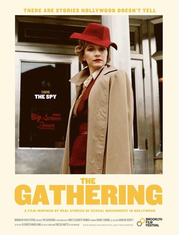 the-gathering-espia