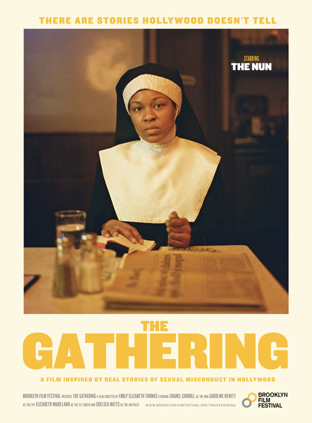 the-gathering-monja