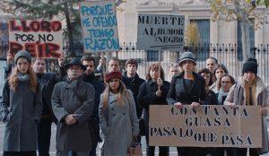 Las 15 campañas españolas que más alto han volado en el cielo creativo de El Sol 2019
