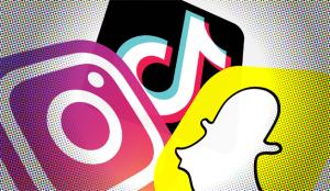 TikTok, la app china que quiere (y puede) poner en jaque a WhatsApp, Instagram y Snapchat