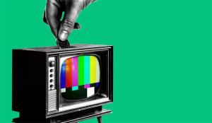 RTL y ProSiebenSat.1 alumbran una joint venture con el foco puesto en la