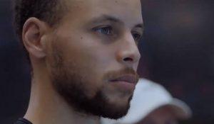 Under Armour muestra la realidad del deporte de élite en el documental