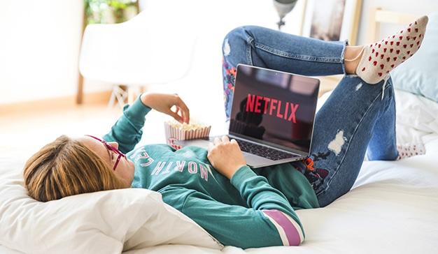 video-streaming-netflix