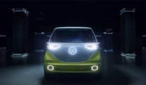Volkswagen alude directamente al escándalo de las emisiones en su nuevo spot