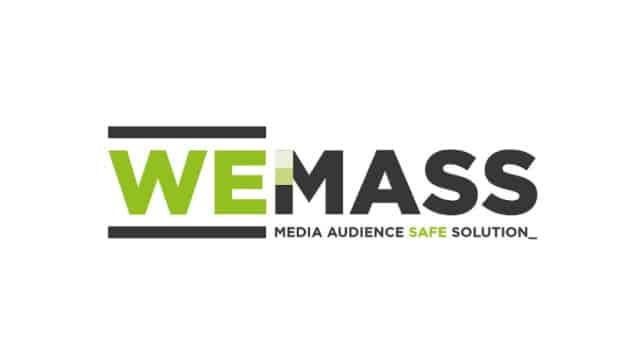 WeMass
