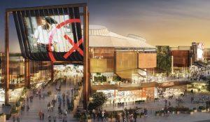 X-Madrid busca propuestas alternativas e innovadoras para su próxima apertura