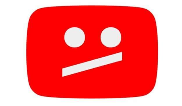 YouTube eliminará vídeos que promuevan la ideología nazi o nieguen el Holocausto