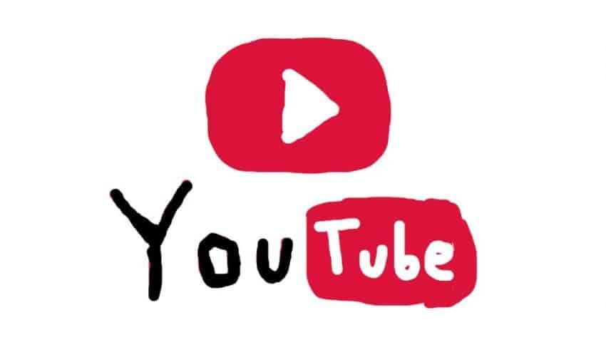 YouTube aplica nuevas medidas para proteger a los menores en la plataforma