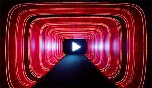 El idilio publicitario de los retailers con YouTube languidece un 20%